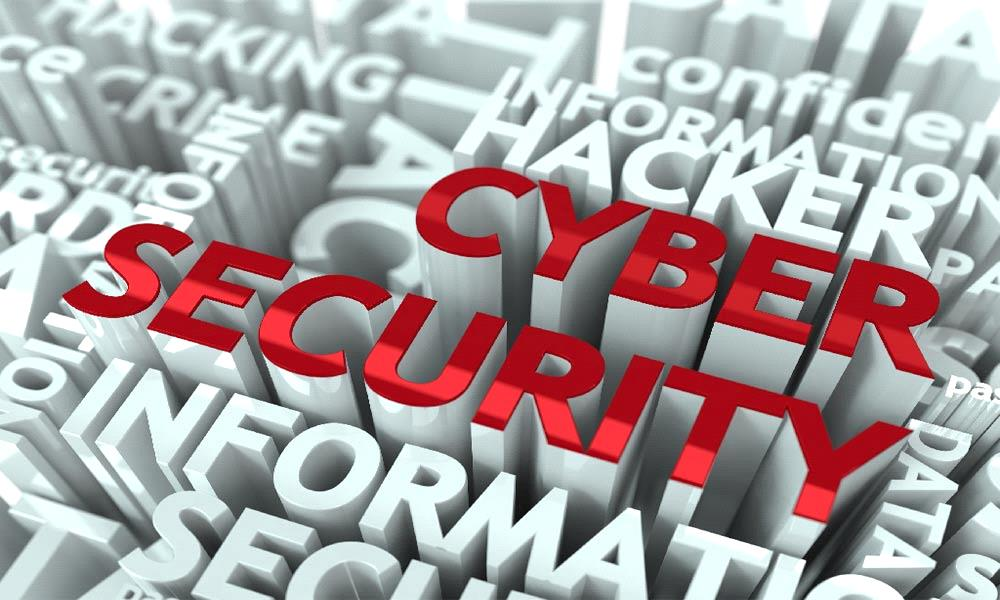 Faculty Development Program on Cybersecurity and Cyberwar