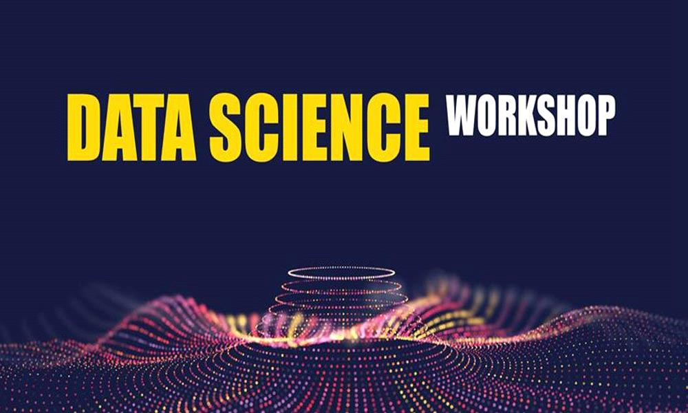Data Science Workshop