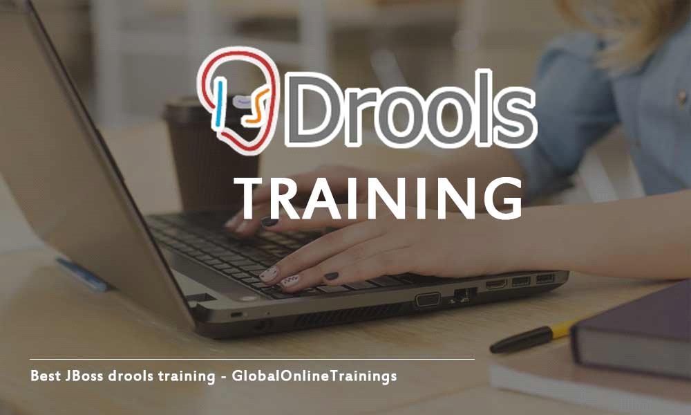 Drools Training