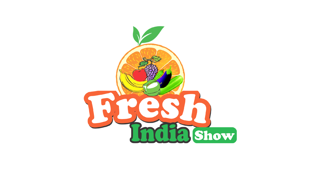 Fresh India Show
