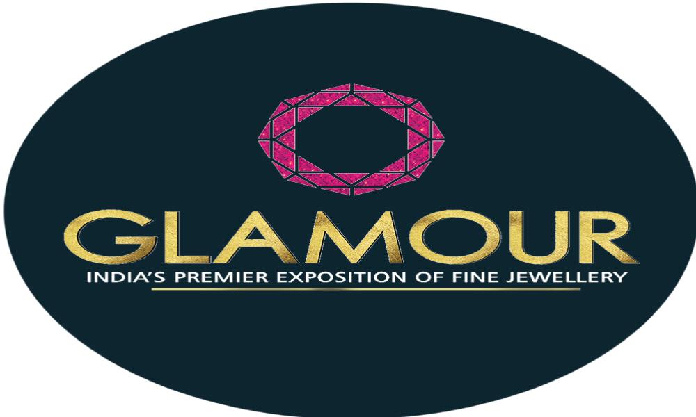 Glamour Fine Jewellery Exhibition
