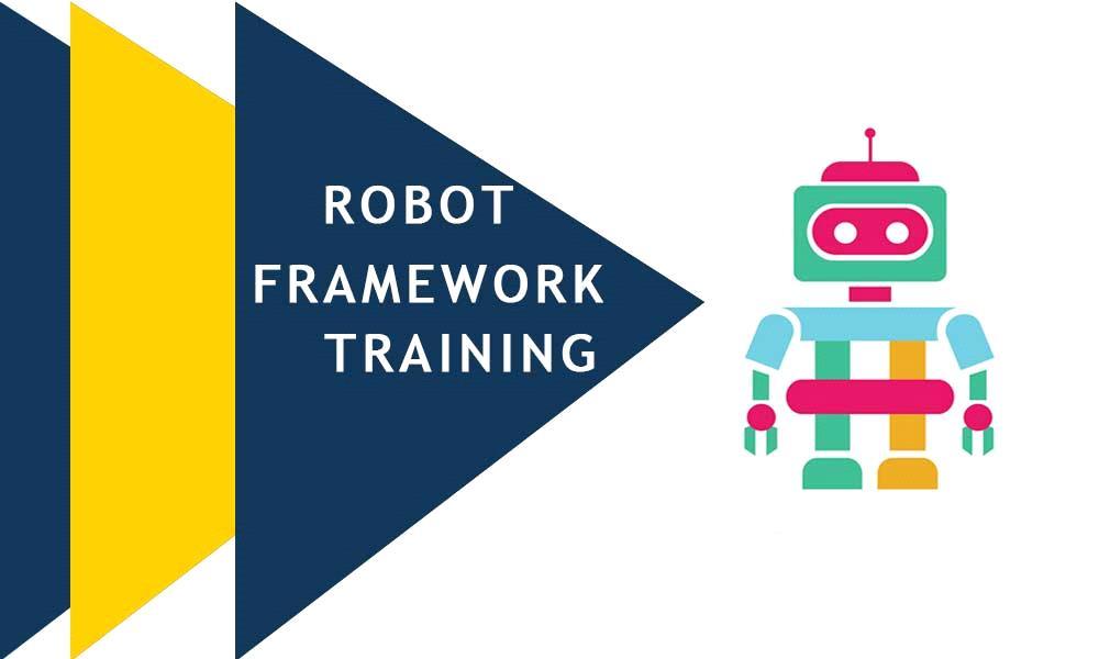Robot Framework Training