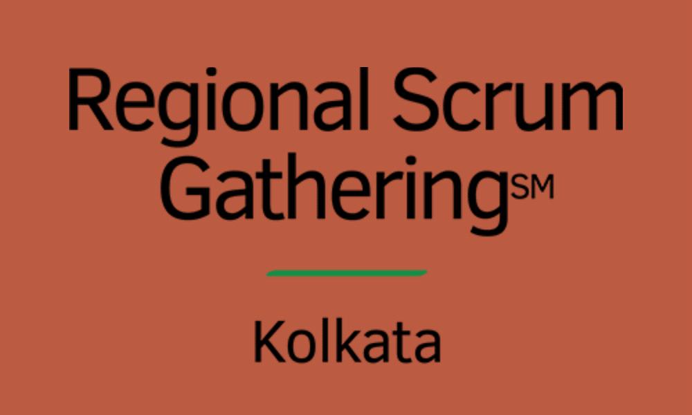 RSG Kolkata 2020