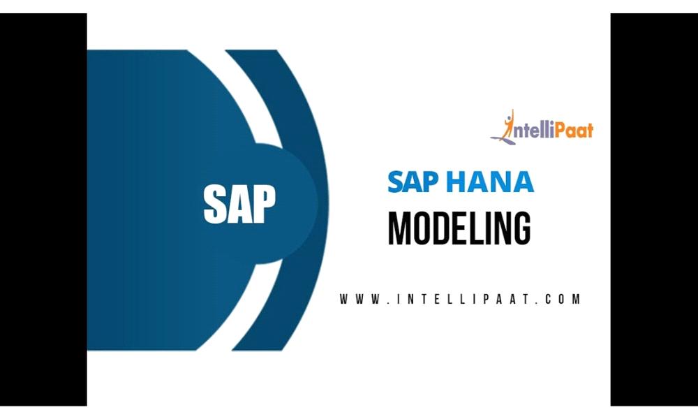 Best SAP ABAP Training in India