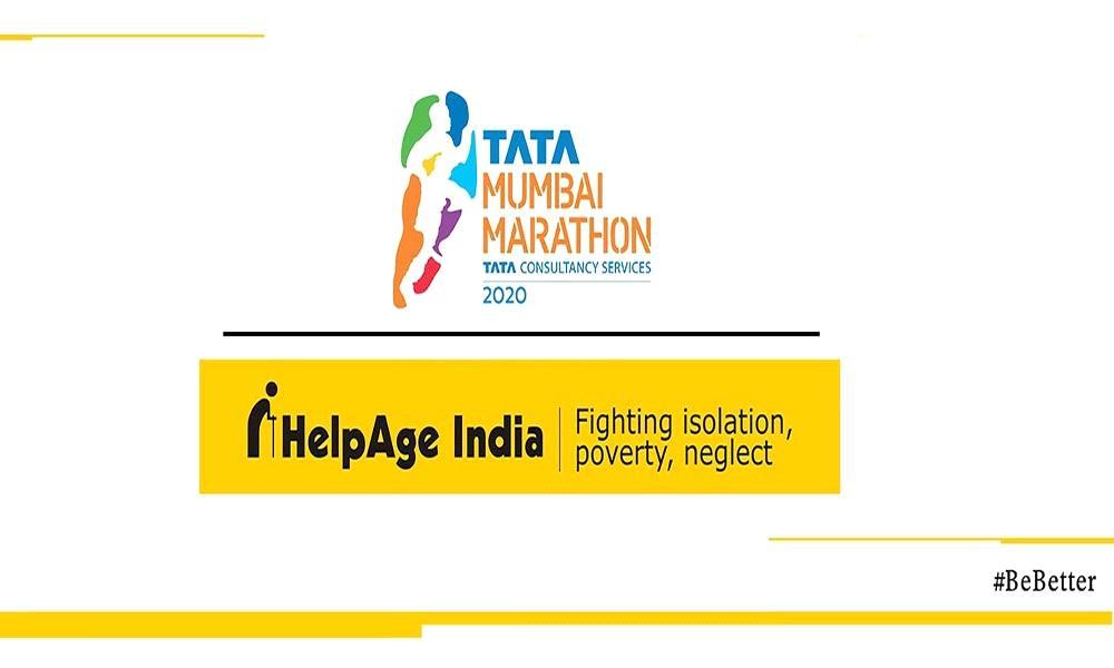 Tata Mumbai Marathon 2020