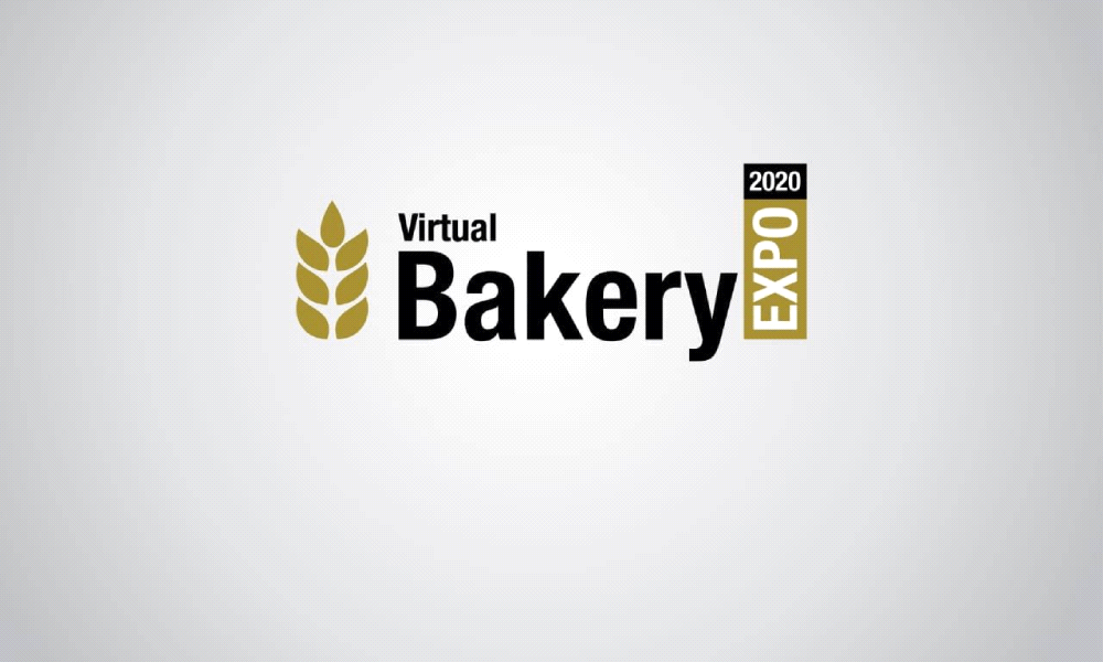 Virtual Bakery Show
