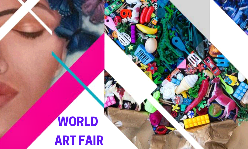 World Art Fair