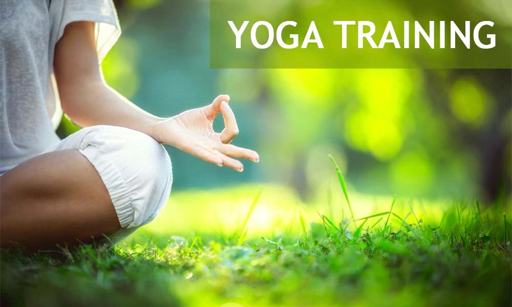 500 hour Yoga Teacher Training Goa